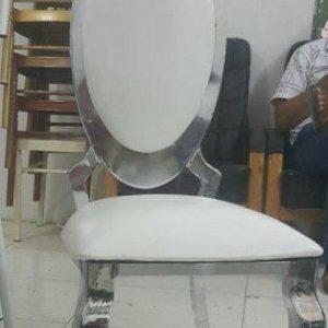 فروش صندلی چیواری